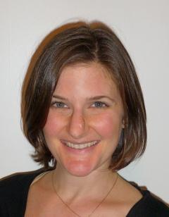JessicaGuterman