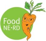 FoodNERD_logo_CLR_300dpi