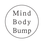 Mind Body Bump